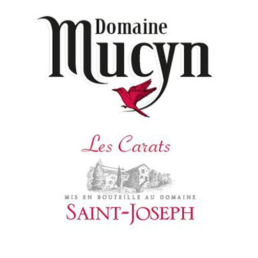 Mucyn
